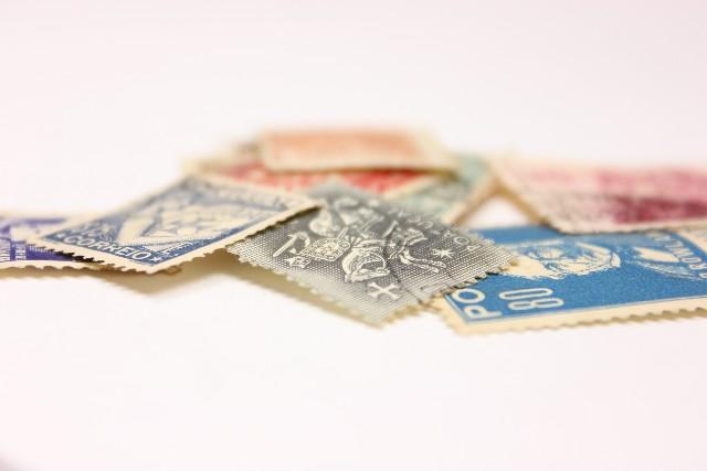 切手のオンライン買取は金券ショップ「リフォルテ」に~記念切手・プレミア・普通切手(バラ・シート)に対応~