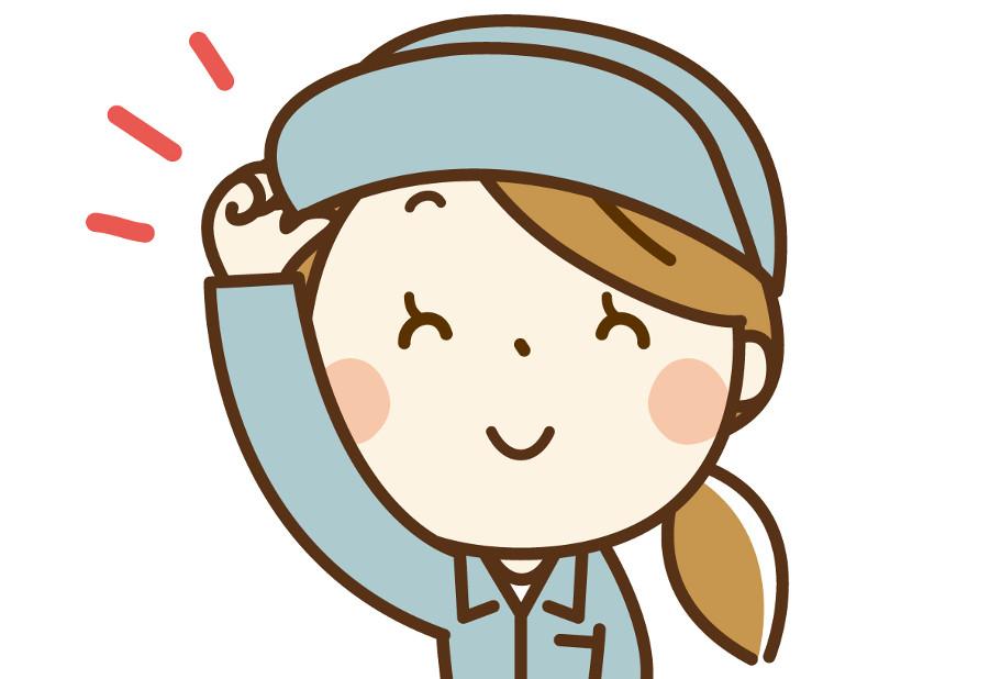 切手の宅配買取はスムーズな買取が可能だから忙しい方におすすめ!